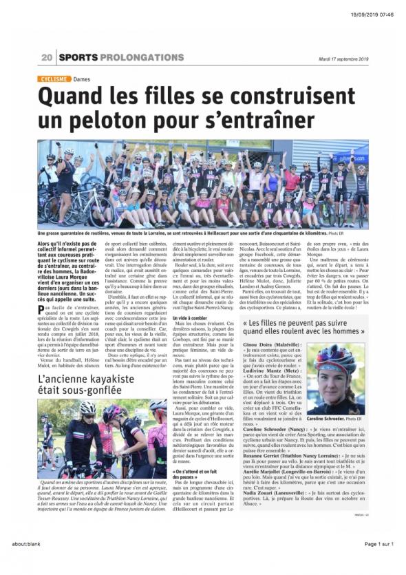 Festnight Multi Fonction Cyclisme Isol/é Tronc Glaci/ère V/élo Arri/ère Si/ège Bagages Porte Sac